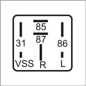 8536-base-min