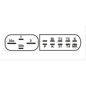 8608-base-min