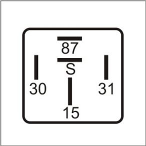 8811-base-min