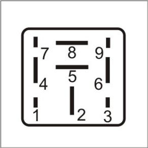 8855-base-min