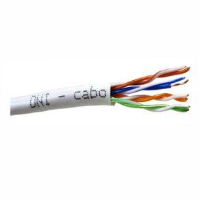 8X50-UTP-BR-C-min