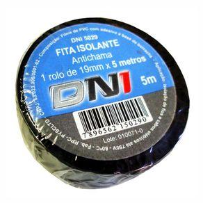 fita-isolante-preta-dni-5029