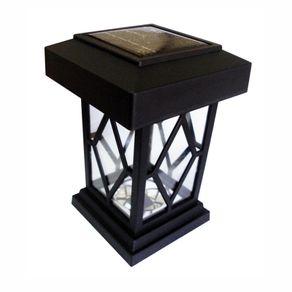 Luminaria-Balizadora-Solar-Tipo-Lampiao-Dni6118