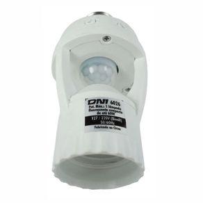 Sensor-de-Presenca-e-Fotocelula-para-Soquete-E27-Bivolt--DNI-6026-DNI6026-b