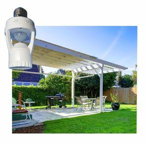 Sensor-de-Presenca-e-Fotocelula-para-Soquete-E27-Bivolt--DNI-6026-DNI6026-a
