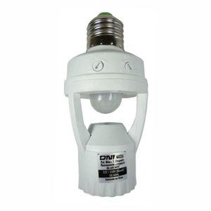 Sensor-de-Presenca-e-Fotocelula-para-Soquete-E27-Bivolt--DNI-6026