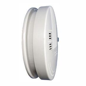 Detector-de-Fumaca-com-Alarme-Dni-6915-b