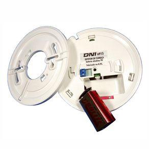 Detector-de-Fumaca-com-Alarme-Dni-6915-c