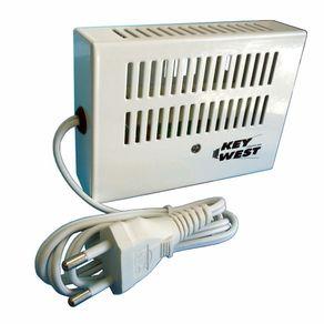Anti-Mofo-Eletronico---220v---Dni-6931--A-
