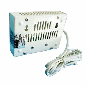 Anti-Mofo-Eletronico---220v---Dni-6931--B-