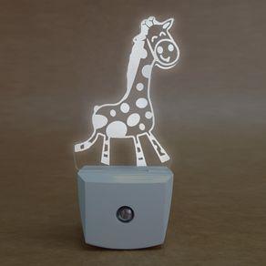 Luz-Noturna-Automatica-Girafa