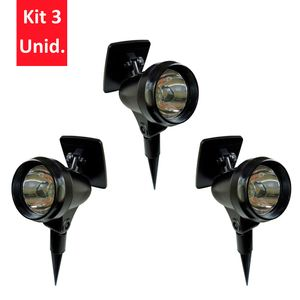 Kit-3-Unidades-Luminaria-Solar-Tipo-Espeto-DNI-6116