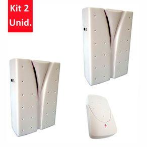 Kit-2-Campainha-Eletronica-sem-Fio-com-1-Acionador-DNI-6390