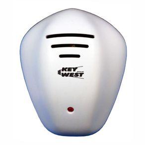 Repelente-eletronico-DNI-6950-Kit-2-c