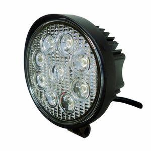 Farois-de--trabalho-com-LEDs-DNI-4161