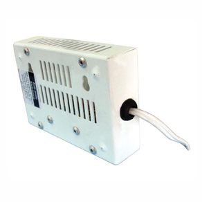 Anti-Mofo-Eletronico-127V-Dni-6930-C