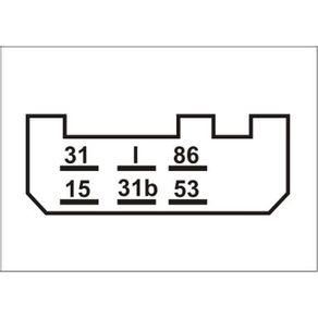 DNI-8852-base