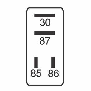 Mini-Rele-Com-Soquete-E-Chicote-DNI-7533