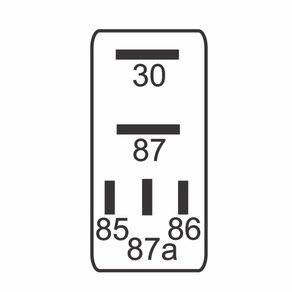 Mini-Rele-Com-Soquete-E-Chicote-DNI-7539B