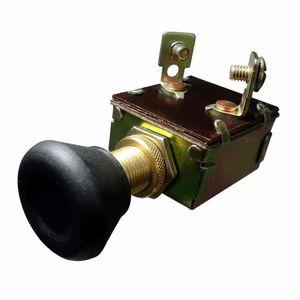 Chave-De-Uso-Geral-2-Posicoes-DNI-2085