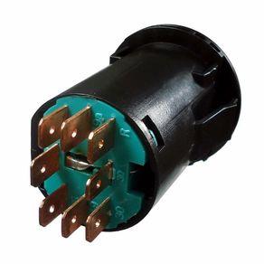 Interruptor-de-luz-de-emergencia---DNI-2109