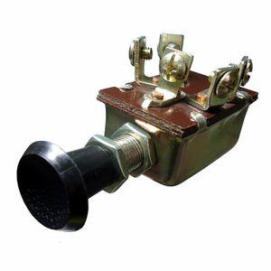 Chave-De-Uso-Geral-2-Posicoes-DNI-2086