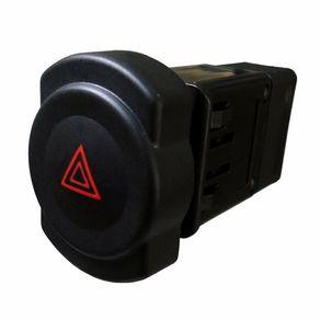 Interruptor-De-Luz-De-Emergencia-DNI-2108