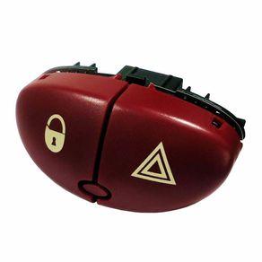 Interruptor-De-Luz-De-Emergencia-DNI-2110