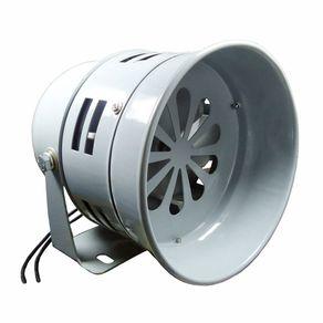 Sirene-Mecanica-Metalica-220V-DNI-3722-a