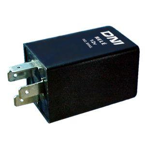 Rele-Universal-Temporizador-5-Segundos-DNI-0302-A