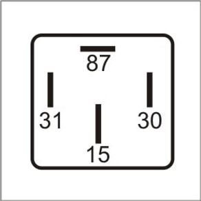 Rele-Universal-Temporizador-5-Segundos-DNI-0302-BASE