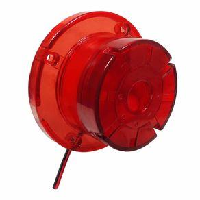 Sirene-com-Iluminacao-a-LED-24V-DNI-4207-a