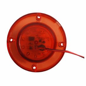 Sirene-com-Iluminacao-a-LED-24V-DNI-4207-e
