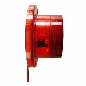 Sirene-com-Iluminacao-a-LED-24V-DNI-4207-c