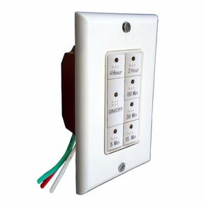 Timer-Digital-e-Interruptor-Com-LED-DNI-6605-A-min.jpg
