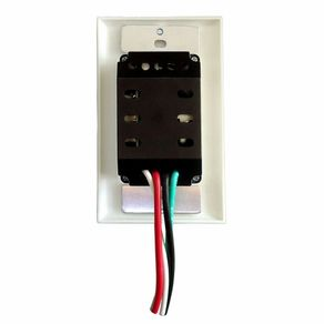 Timer-Digital-e-Interruptor-Com-LED-DNI-6605-D-min.jpg