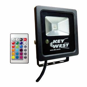 Refletor-Slim-Leds-RGB-DNI-6090-A.jpg