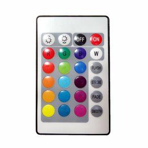 Refletor-Slim-Leds-RGB-DNI-6090-C.jpg