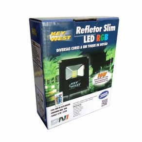 Refletor-Slim-Leds-RGB-DNI-6090-D.jpg