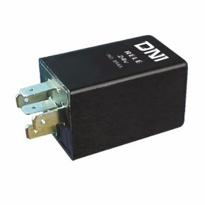 Rele-Controlador-Com-Sensor-Magnetico-DNI-8542-a.jpg