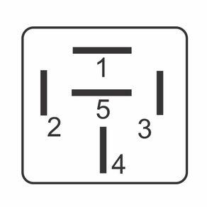 Rele-Controlador-Com-Sensor-Magnetico-DNI-8542-c.jpg