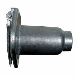 Tomada-Eletrica-Para-Engate-Reforcada-6-Vias-Femea-DNI-8361-c.jpg
