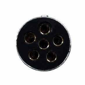 Tomada-Eletrica-Para-Engate-6-Vias-Macho-DNI-8362-c.jpg