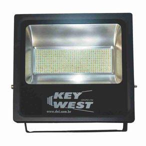 Refletor-Slim-de-LED-SMD-200W---DNI-6072
