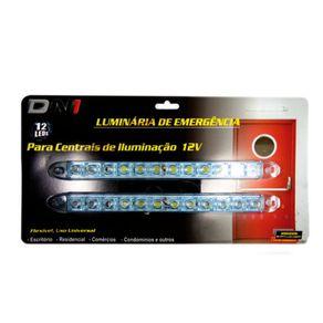 Luz-de-Emergencia-em-Barra-de-SuperLED---2-Unidades---DNI-2036---b