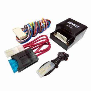 Modulo-De-Interface-Para-Reboque-DNI-8299