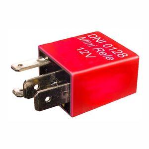 Mini-Rele-Auxiliar-Uso-Geral-12v-DNI-0128