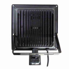 Refletor-Holofote-de-LED-100W-com-Sensor-de-Presenca---DNI-6037