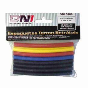 Dni5106-Espaguete-Termo-Retratil