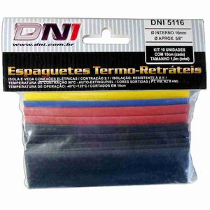 Espaguete-Termo-Retratil-16mm-DNI-5116